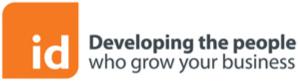 Insprie Development